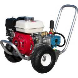 Honda Pressure Washer 2000 Psi Pressure Pro Pressure Washer Eagle Series Eg3020hcp 3 0