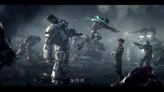 E3 Halo Wars 2 » Home Design 2017