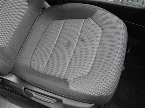 Alcantara Leather Upholstery by How To Clean And Protect Alcantara Colourlock Leather Repair