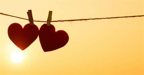 imagenes de amor para eternidad 191 es el amor el mejor catalizador del mundo steemit