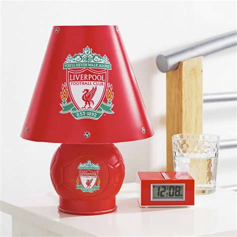 liverpool bedroom stuff liverpool bedroom accessories liverpool bedroom