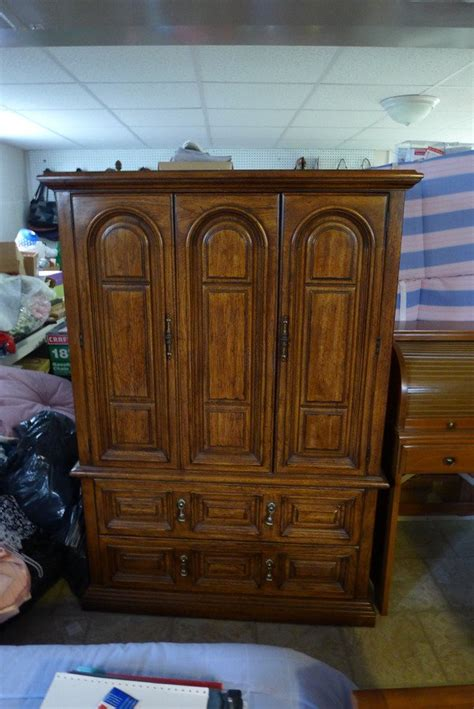 Vintage Thomasville Bedroom Furniture by Can You Date This Thomasville Bedroom Suite Antique