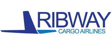 1000 images about air cargo companies on adoption hong kong and portal