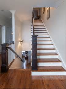 Hardwood Floor Decorating Ideas Stair Flooring Ideas Houzz