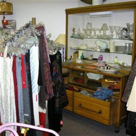 s closet resale 42 reviews s clothing