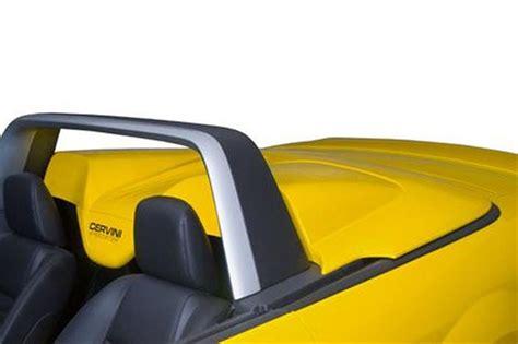 mustang convertible tonneau cover mustang convertible tonneau cover lmr