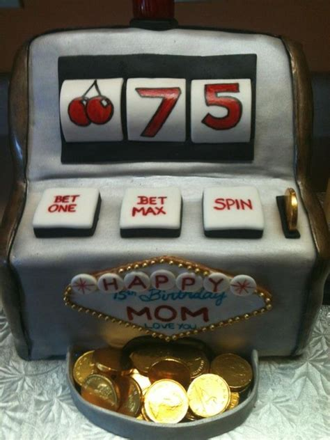 Home Made Birthday Decorations by 75th Birthday Cakes Ideas For Show Stopping Birthday Cakes