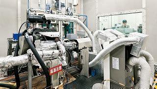 engine test bench image tyk engine test bench