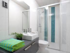 Design Bathroom interior sky