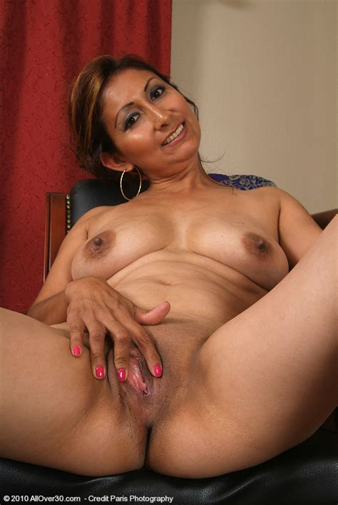 hot older women 32 year old jesse from mexico in high quality mature and