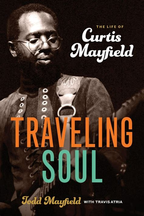best curtis mayfield album read excerpt from curtis mayfield bio detailing paralysis
