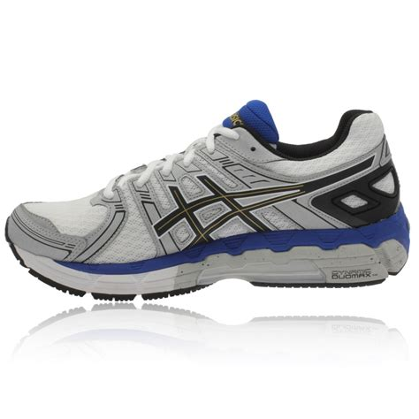asics 2e running shoes asics gel forte running shoes 2e width 57