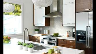 new kitchen ideas 2017 50 modern kitchen creative ideas 2017 modern and luxury