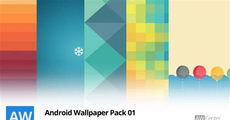 wallpaper android l pack 5 beautiful wallpaper for android full hd galaxy s4