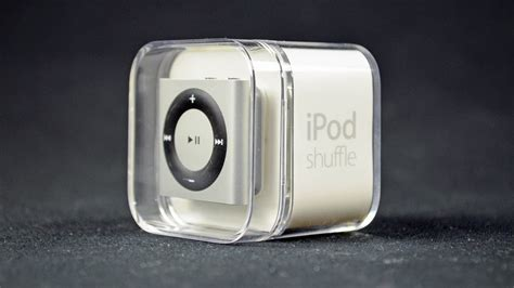 ipod shuffle best buy buy apple ipod shuffle 2gb 4th generation silver from 163