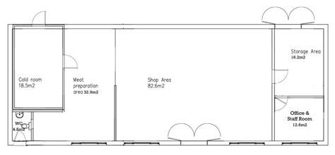 farm office floor plans farm office floor plans best free home design idea