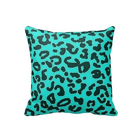 Aqua Pillow by Get Cheap Aqua Pillow Cover Aliexpress