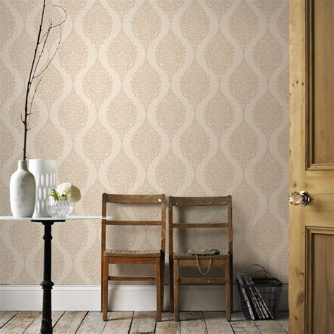 discount home decor uk superfresco luna gold 20 782 wallpaper