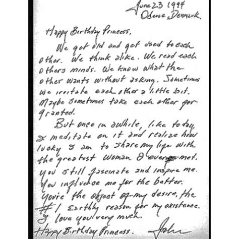 greatest up letter of all time johnny author the greatest booktopia forever words