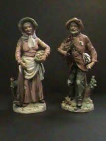 home interior figurines and homco home interior numbered and retired figurines mint both numbered 8884
