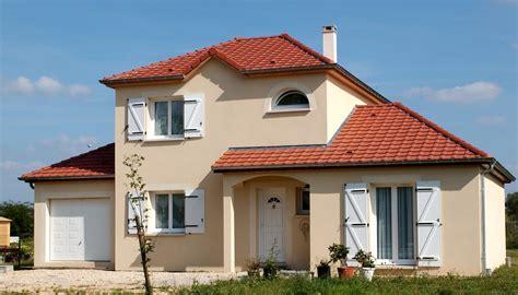 faire ses plans de maison 3464 faire ses plans de maison cuisine plan de maison