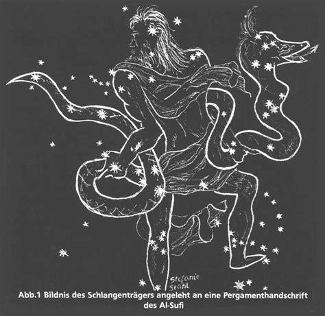 13th zodiac sign ophiuchus traits meet ophiuchus the