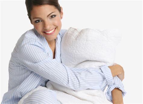 guida alla scelta materasso il sano dormire manifattura falomo