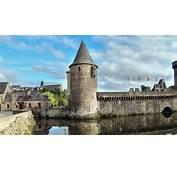 Office De Tourisme Du Pays Foug&232res  Accueil