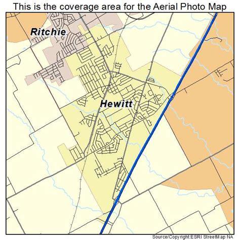 hewitt texas map landsat hewitt tx picture studio png 1318417664 stoneybrookhewitt