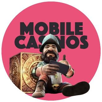 new casino mobile new mobile casino 2018 find the best new mobile casinos