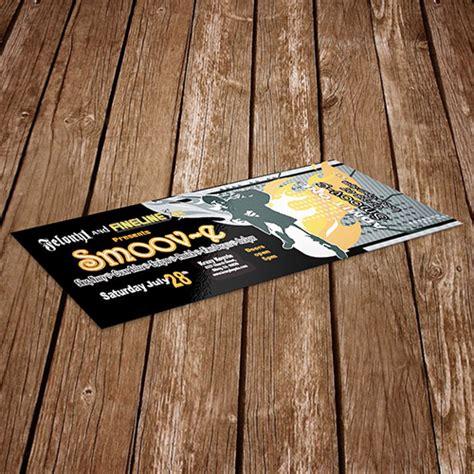 biglietti d ingresso sta biglietti d ingresso personalizzati helloprint