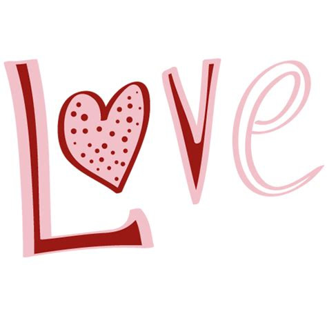 imagenes png love love png image royalty free stock png images for your design
