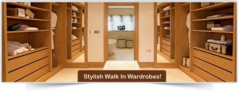Types Of Wardrobes by Fitted Wardrobes Brochure Different Types Of Wardrobes