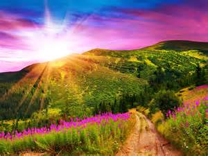 nice landscape beautiful landscape pictures hd wallpapers backgrounds