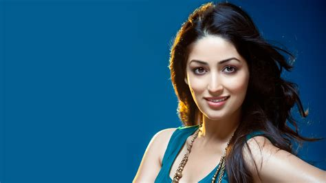 hd wallpapers 1920x1080 actress actress yami gautam wallpapers hd wallpapers id 13867
