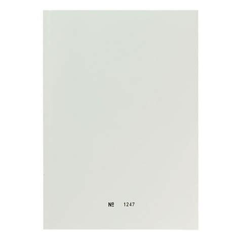 sketchbook paper sketchbook numbers accessories better living through