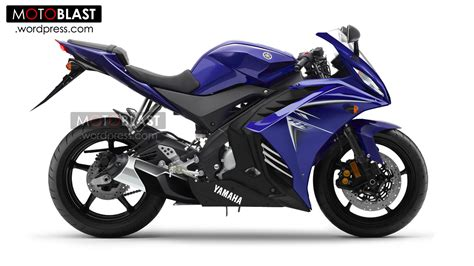 wallpaper hd yamaha r25 yamaha yzf r25 wallpaper yamaha yzf r25
