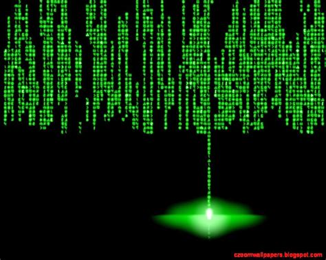 themes for windows 7 matrix matrix desktop background animated windows 7 zoom wallpapers