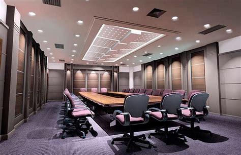 office interior designer office interior design inpro concepts design