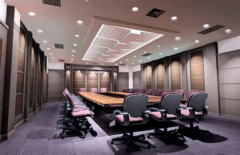 design my interior office interior design inpro concepts design