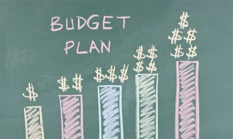 importance of planning a home budget freecreditscore com