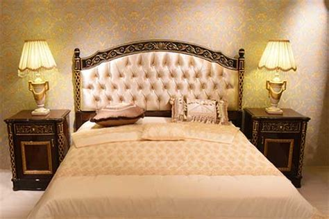 quilted headboard bedroom sets artemis classic quilted bedroom set