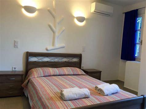 appartamenti tropicana mykonos mykonos 360 appartamenti e ville a mykonos