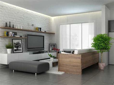 desain interior ruang tamu desain rumah minimalis