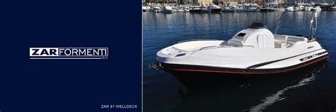 marine toilet seattle seattle zar 87 welldeck boat waypoint marine