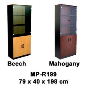 Rak Bukulemari Arsip Expo Mtb3090 Beech lemari arsip expo mp r199 pusatlemariarsip