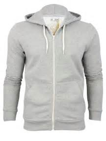 Hoodie Jumper Rebel8 Grey mens brave soul adrian hoodie hooded zip jumper sweatshirt ebay
