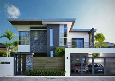 modern house designs   philippines home facebook