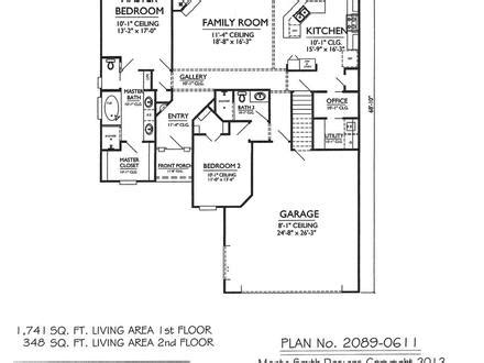 section 8 3 bedroom 3 bedroom house floor plans 3 bedroom section 8 houses