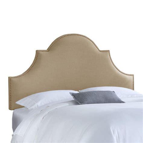 upholstered headboard canada bedroom full headboards in canada canadadiscounthardware com
